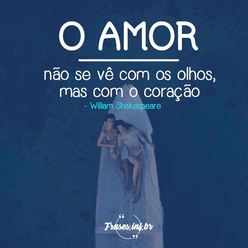 Frases De Amor Bonitas E Curtas Para Enviar Para A Namorada