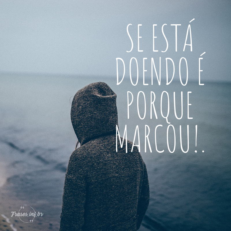 Frase Bonita Tumblr